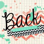 Blog Hop Button back