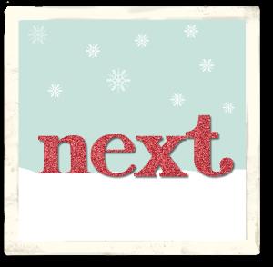 12-Dec-Blog-Hop-NEXT-Button