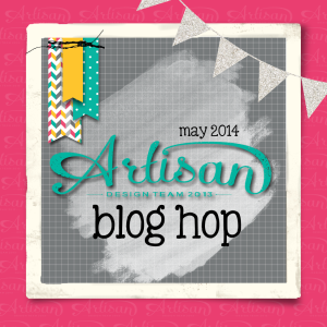 Artisan Dec  Hop Button-011